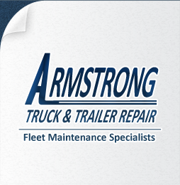 Armstrong Truck And Trailer